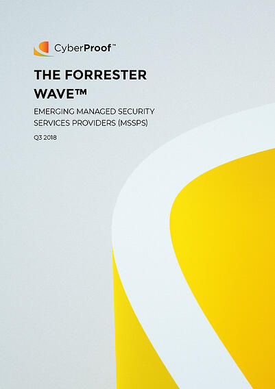 CYB_HP_CoverImages_forresterWave02