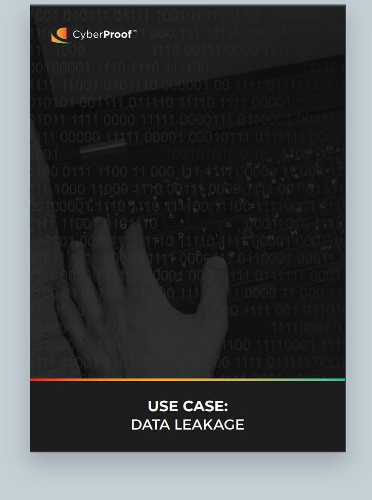 Data Leakage-2