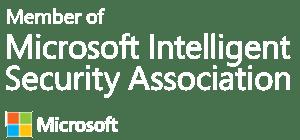 Misa-partner-logo