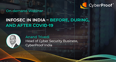 LP_CyberProof_ODWebinar_InfosecInIndia_202005.png