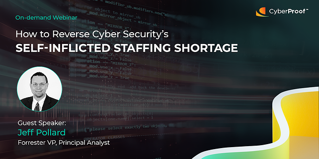 How-to-Reverse-Cyber-Security's-Self-Inflicted-Staffing-ShortageTwitter-ondemand-1024x512