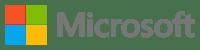 Microsoft-logo-6