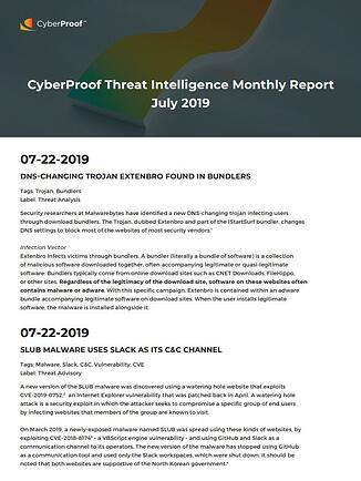 threat-report-July-2019