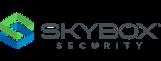 CP-VirtualSummit-SkyboxLogo