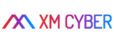 CP-VirtualSummit-XMLogo