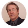 Bruce Roton